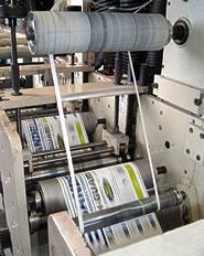 Greenbush Tape & Label, Inc. image 6