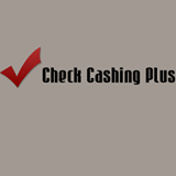 Check Cashing Plus - York, PA - Credit & Loans