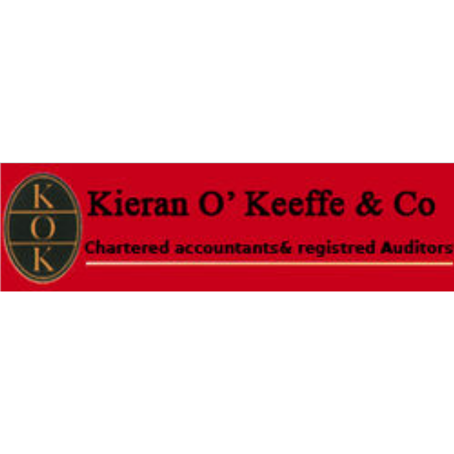Kieran O'Keeffe & Co. Chartered Accountants