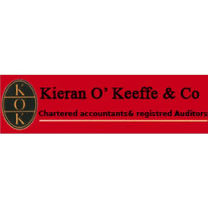 Kieran O'Keeffe & Co. Chartered Accountants