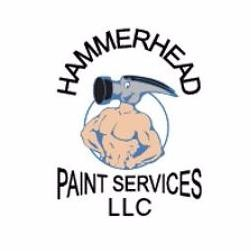 Hammerhead Paint Services LLC