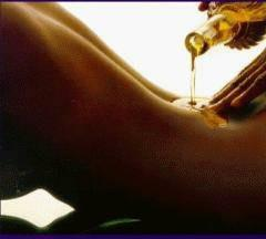 San Francisco Massage