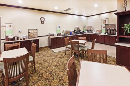 Country Inn & Suites by Radisson, Galveston Beach, TX image 2