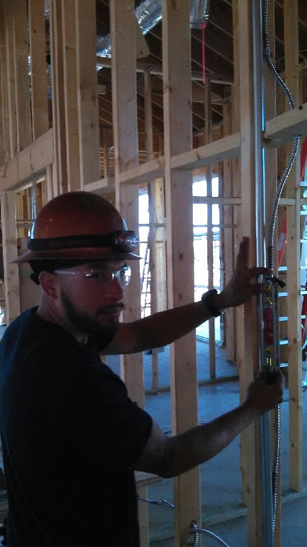 Echo Electrical Services, Inc. image 12