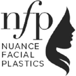 Nuance Facial Plastics