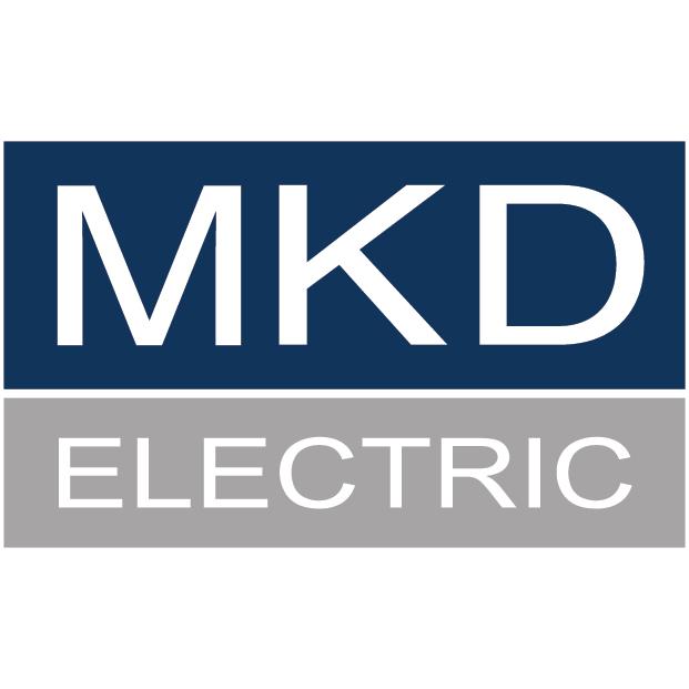 MKD Electric image 0