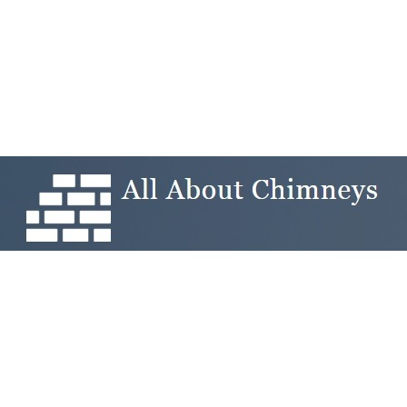 All About Chimneys - Chimney Cleaning Portland OR