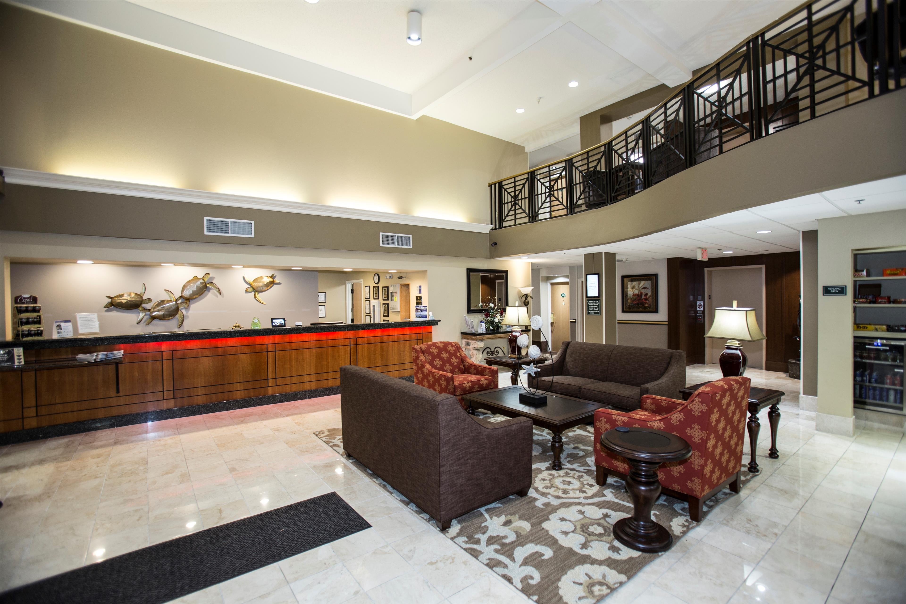 best western plus ambassador suites venice in venice fl whitepages. Black Bedroom Furniture Sets. Home Design Ideas