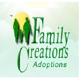 Family Creations Adoptions image 4