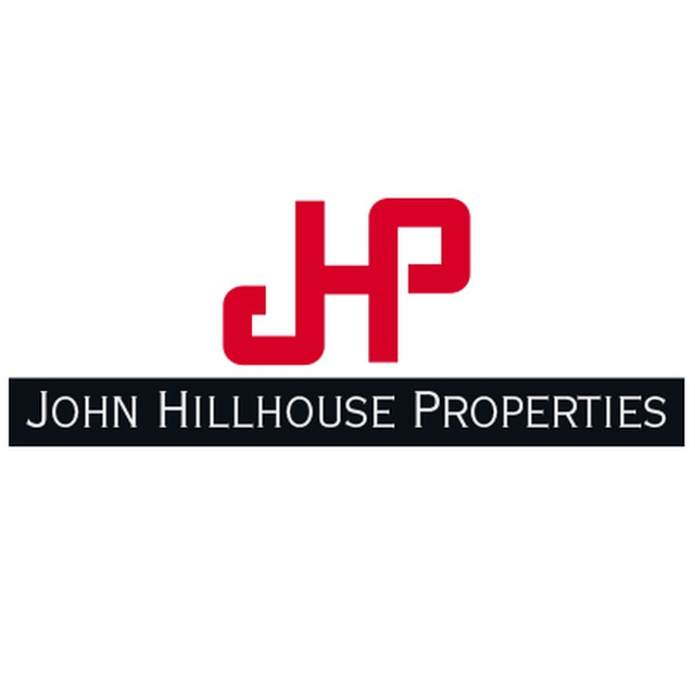 John Hillhouse Properties