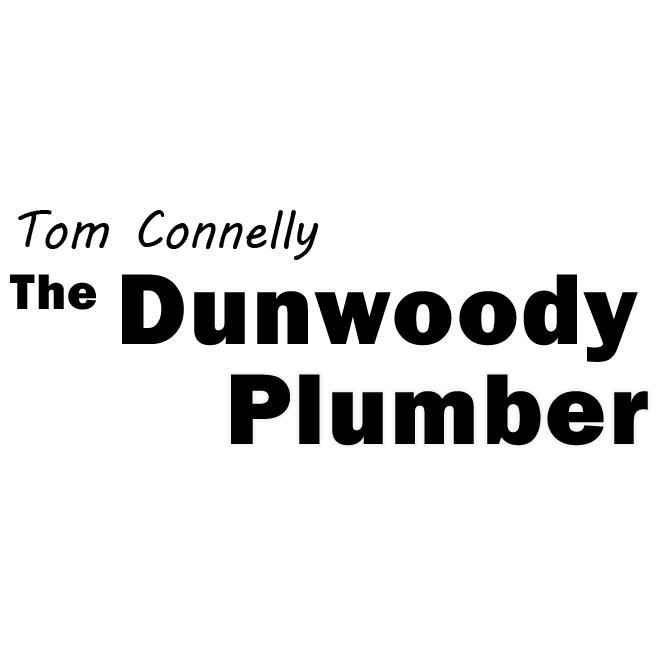 The Dunwoody Plumber