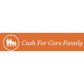 Cash For Cars Family
