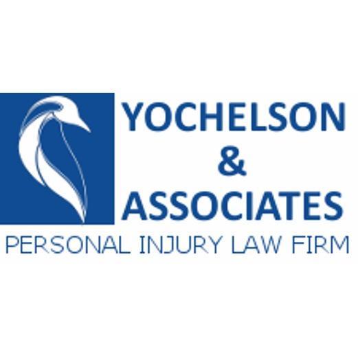 Yochelson & Assoc.