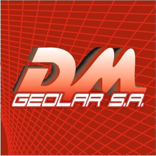 Geolar Papel- Distribuidora Mayorista