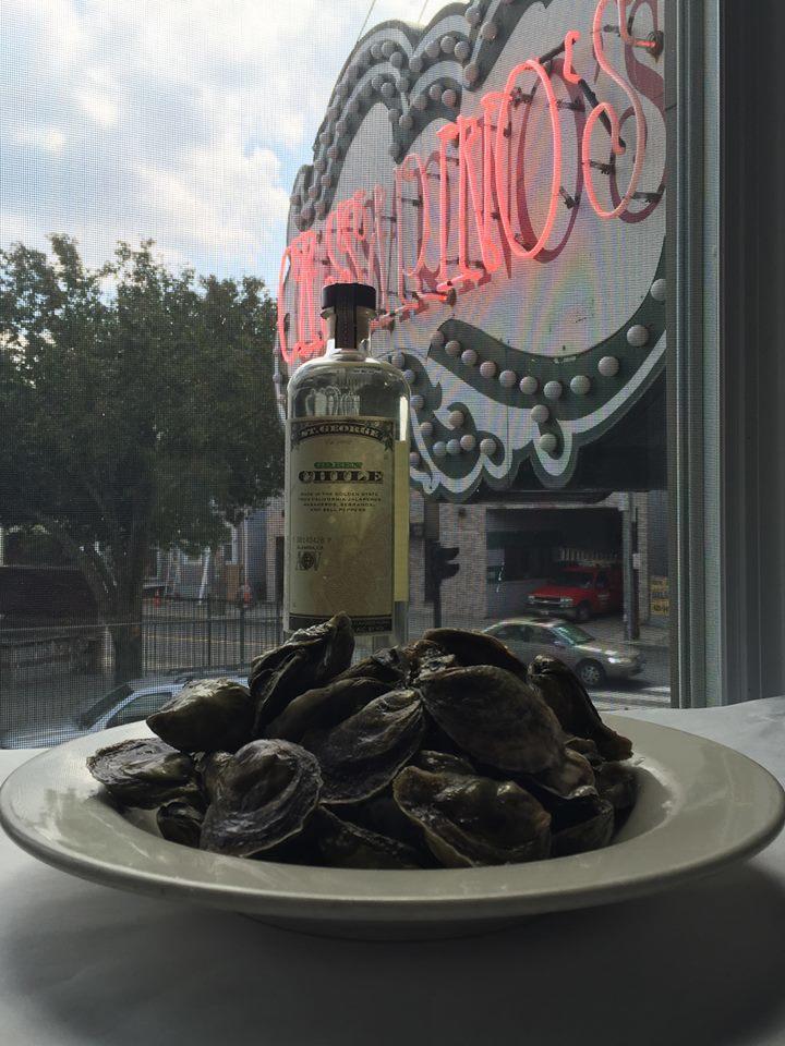 Cassarino's Restaurant image 5