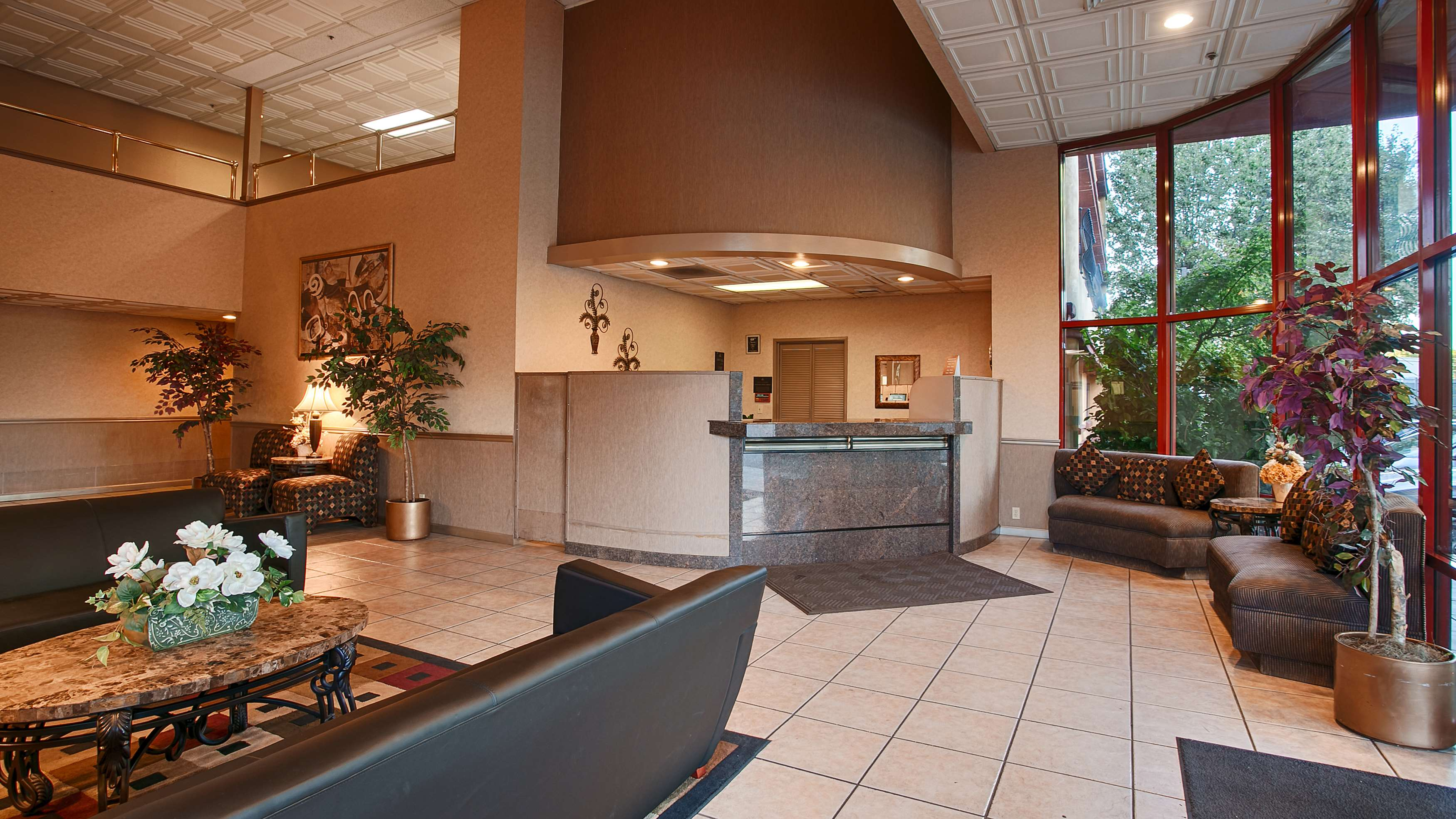 Chico Ca Hotels And Motels