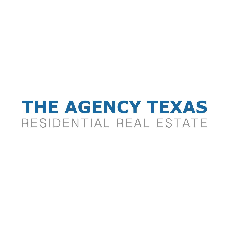 John Talamantes | The Agency Texas