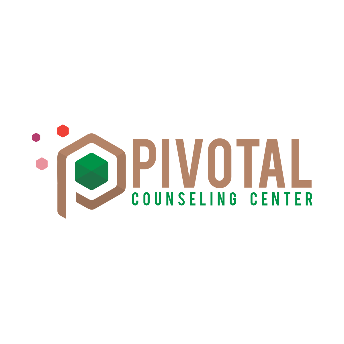 Pivotal Counseling Center