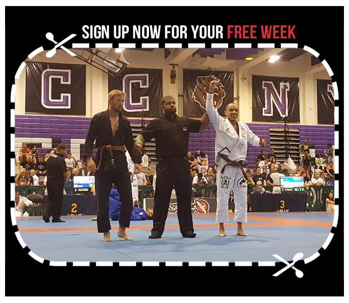 Brazilian Jiu Jitsu | Cardio MMA | Kickboxing - TEAM LINK NORTHAMPTON image 2