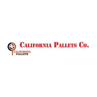 California Pallets Co.