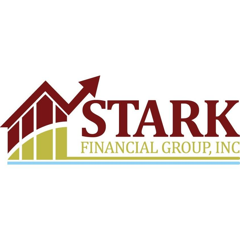 Stark Financial Group