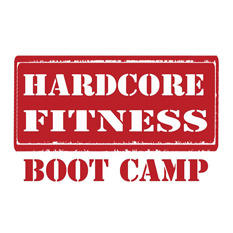 Booty camp fitness coupon code