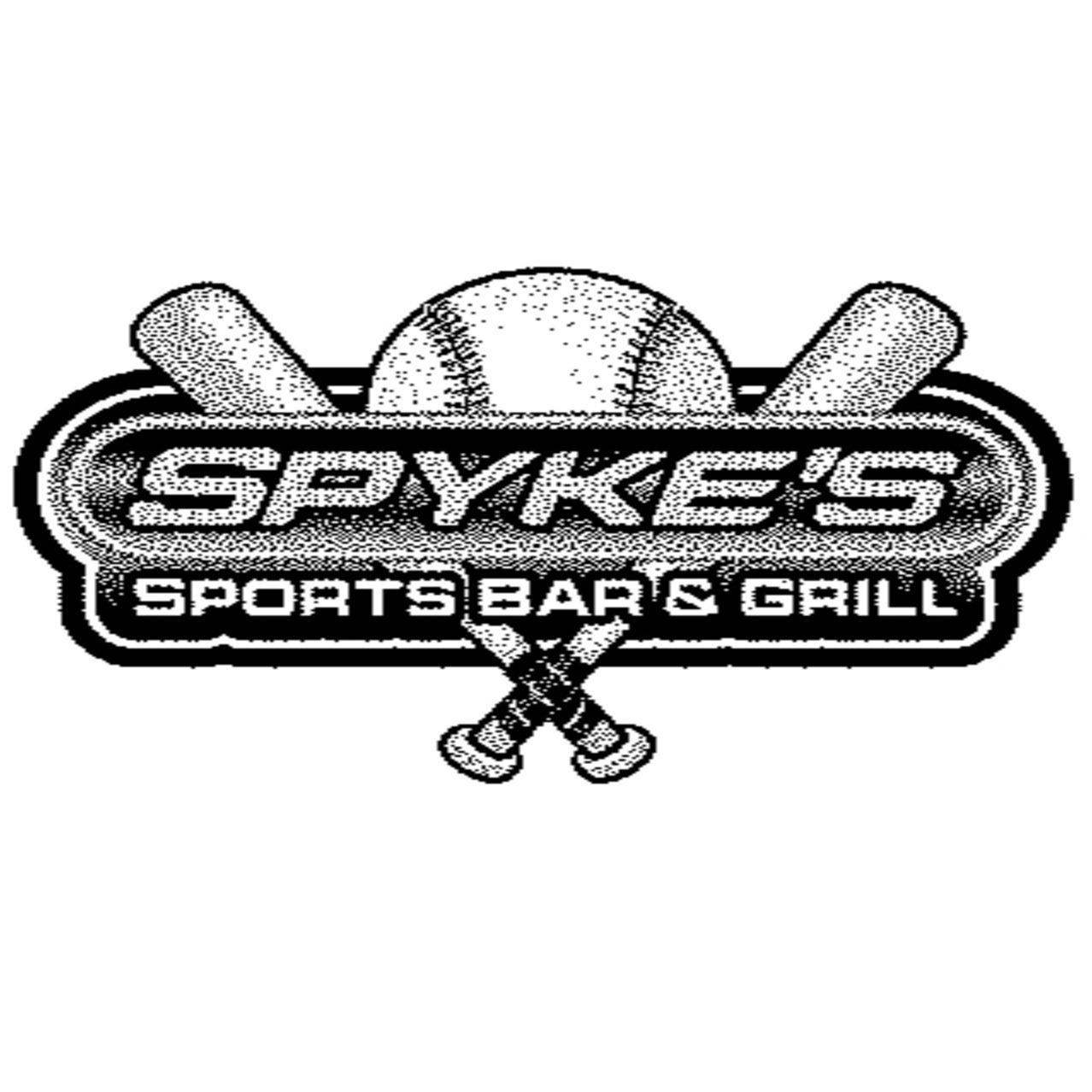Spykes Bar and Grill - INpolis, IN 46234 - (317)426-2216 | ShowMeLocal.com