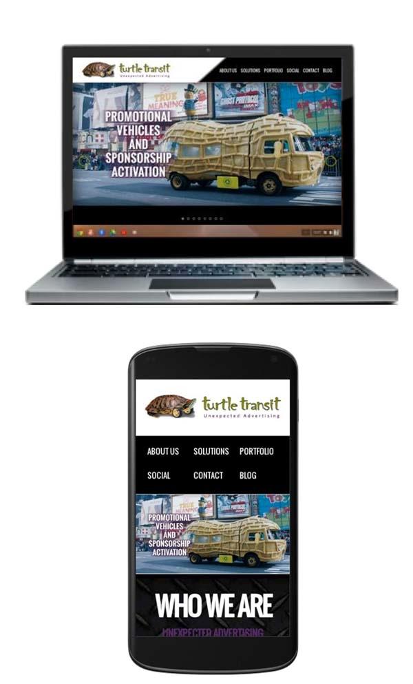 Ladybugz Interactive Agency image 7