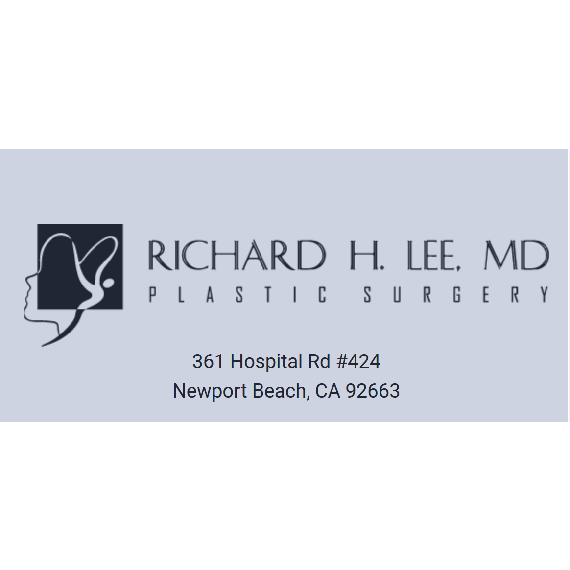 Renaissance Plastic Surgery - Richard H. Lee, MD image 4