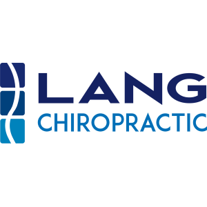 Lang Chiropractic Center