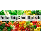 Pontiac Dairy & Fruit Wholesale