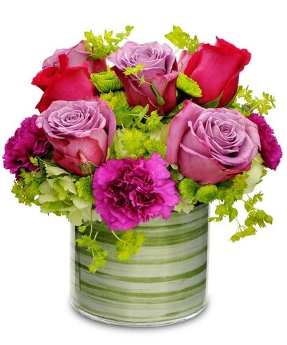 Boyd's Flowers image 0