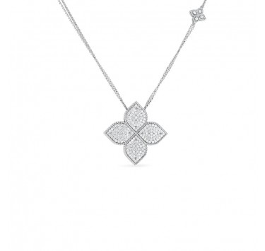 Mulloys Fine Jewelry Inc. image 0