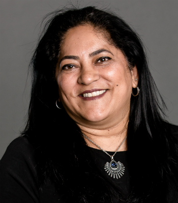 Priya Hirani: Allstate Insurance image 0
