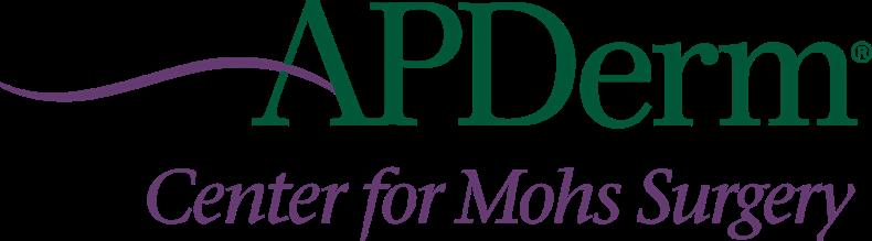Adult & Pediatric Dermatology, PC image 1