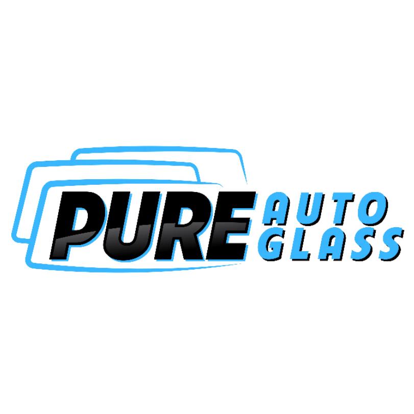 Pure Auto Glass