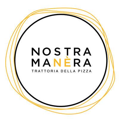 Nostra Manera Trattoria della Pizza