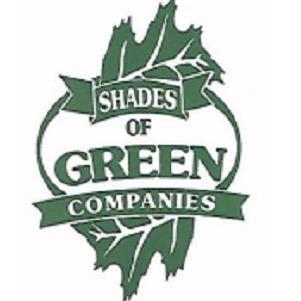 Shades of Green Irrigation & Landscape, LLC