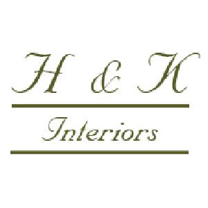 H&K Interiors