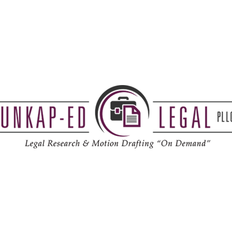 unKAP-ed Legal