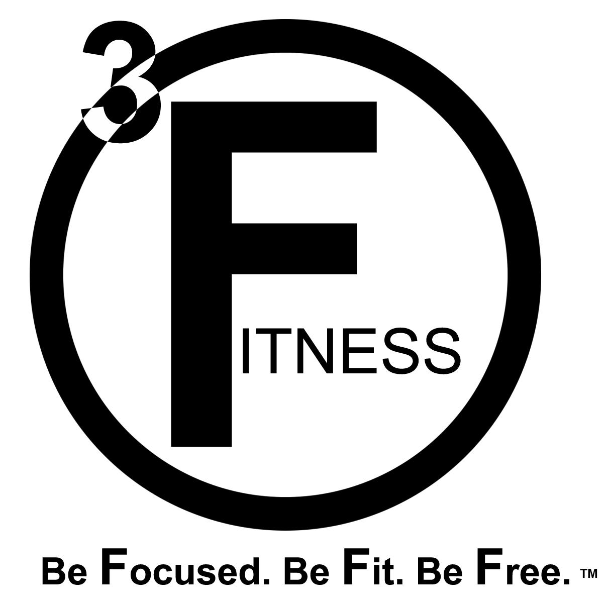 3F-Fitness LLC