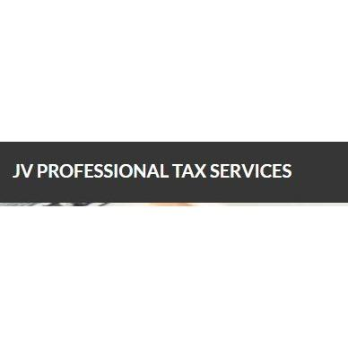JV Professional Services