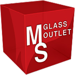 MS Glass Outlet image 1