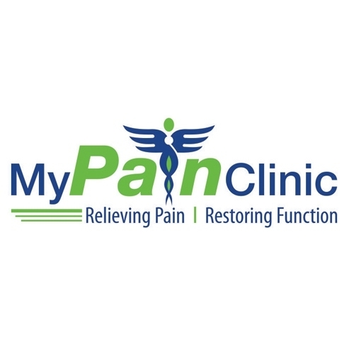 My Pain Clinic - Norcross image 2