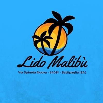Lido Malibu' - Stabilimento Balneare, Bar, Tavola Calda