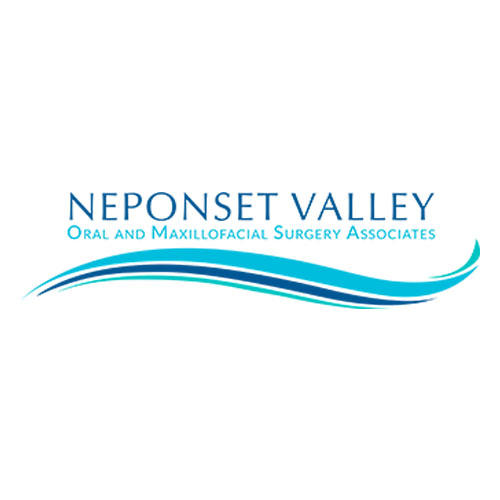 Neponset Valley Oral and Maxillofacial Surgery Associates
