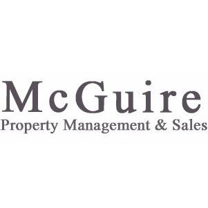 Image 1 | McGuire Property Management & Sales