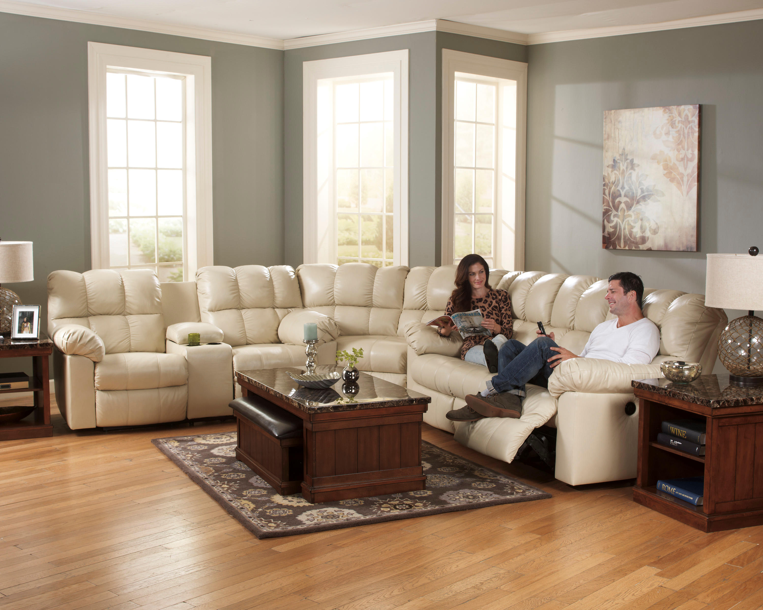 Mattress and Furniture Discount Warehouse image 14