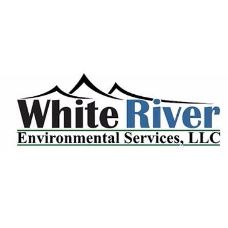 White River Environmental Services LLC