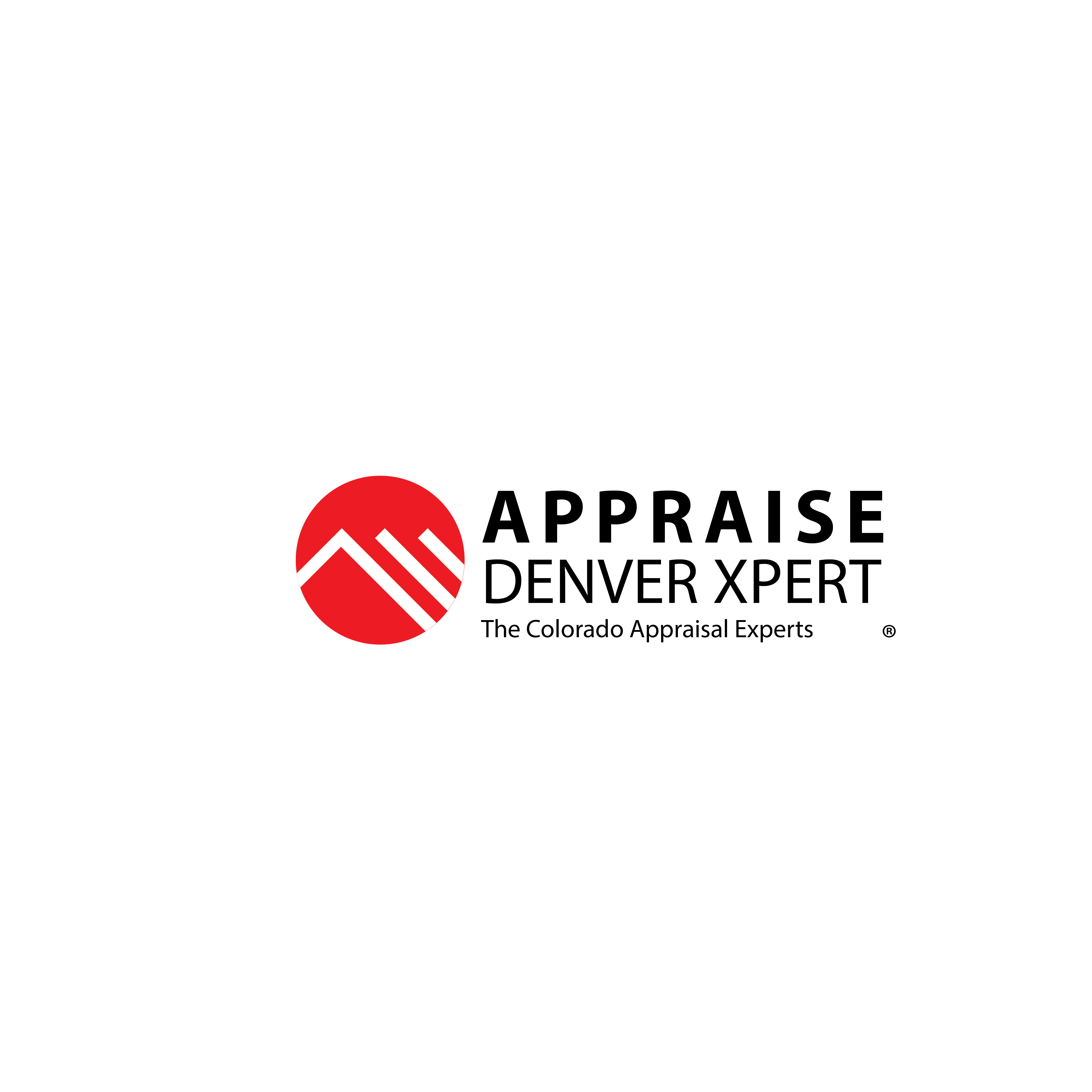 Appraise Colorado Inc